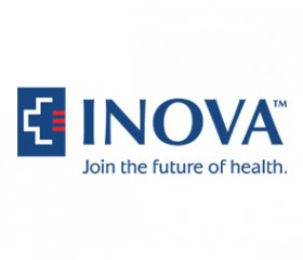 Inova Cares Clinic for Families - Annandale - Annandale, VA 22003 - (571)665-6636 | ShowMeLocal.com
