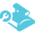 Maytronics Premium Service Icon