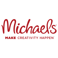 Michaels - Mt. Pleasant, SC 29464 - (843)856-6243 | ShowMeLocal.com