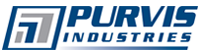 purvis industries