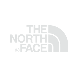 The North Face Logo Off 55 Www Ravornvillaboutique Com
