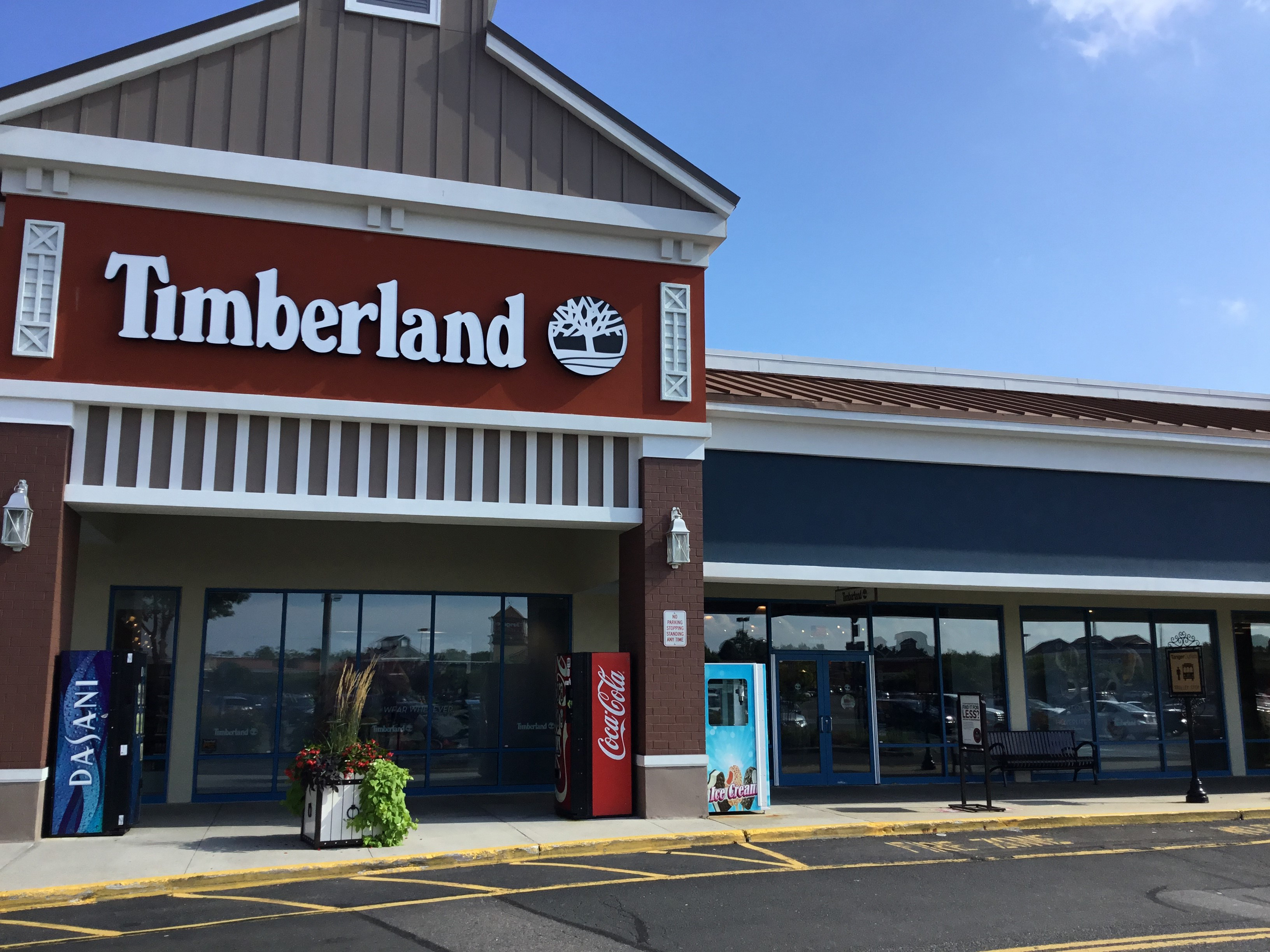 Timberland Boots Shoes Clothing Amp Accessories In