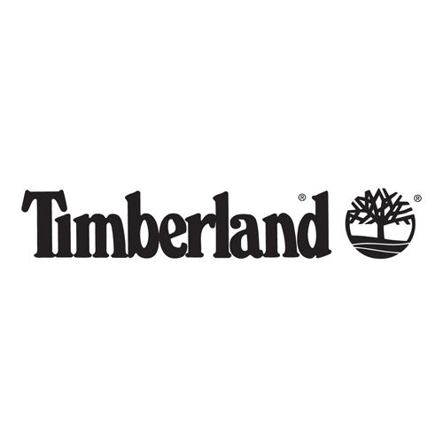Timberland Factory Store - Commerce, GA 30529 - (706)336-6961 | ShowMeLocal.com