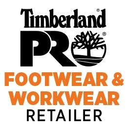 timberland store nj
