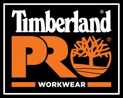 Find a Store | Timberland.com