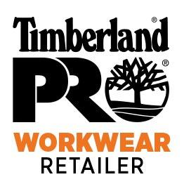 timberland store near me