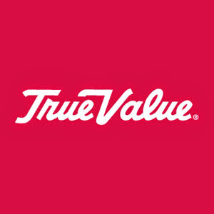 Gilbert True Value Hardware - New London, OH 44851 - (419)929-2371 | ShowMeLocal.com