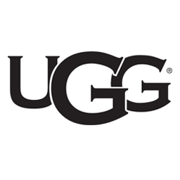 image of UGG Outlet