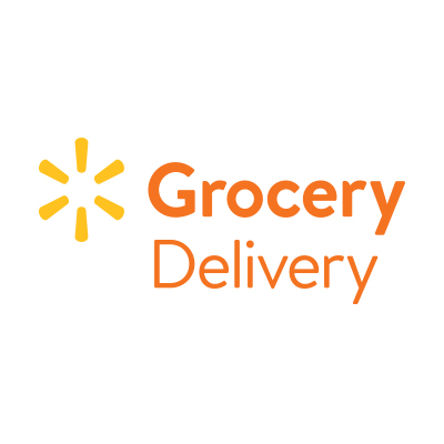 Walmart Grocery Pickup and Delivery - Plainwell, MI 49080 - (269)685-6191 | ShowMeLocal.com