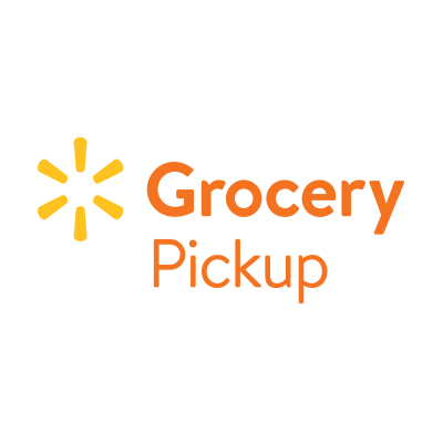 Walmart Grocery Pickup - Braden River, FL 34203 - (941)894-2489 | ShowMeLocal.com