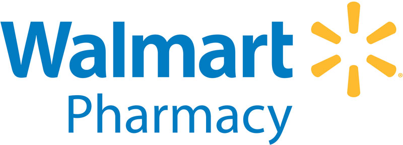 Pharmacy in IN Princeton 47670 Walmart Pharmacy 2700 W Broadway St (812)386-6690